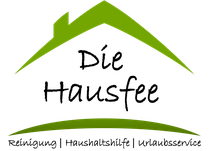 Haushaltshilfe Hausreinigung