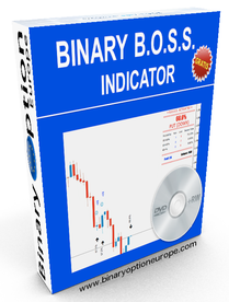 indicatore per opzioni binarie 60 secondi metatrader BOSS