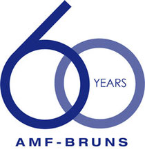 More than sixty years AMF-Bruns