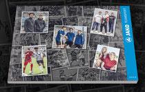JAKO-Katalog 2021
