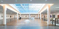 BIG Gallery, Rheinische Straße 1, Dortmund