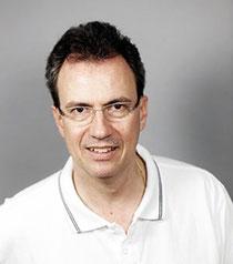 Urologe Dr. Eckart