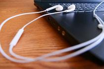 web面接、online面接、就活、web面接の特徴、注意点、コミュニケーション、