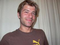 Lucien Untersteggaber