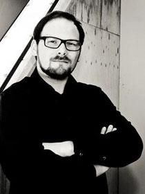 Lasse Lüders