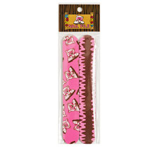 nail file, kids file, kis nails, kids manicure set