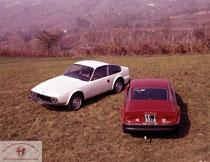 Centro Storico Alfa Romeo, Milaan