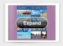 online Präsentation auf Bild clicken