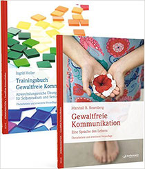 GFK-Set: Grundlagen + Training