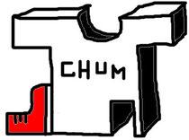 古着屋chum