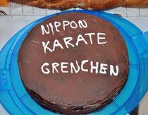3. NKG Grill-Plausch
