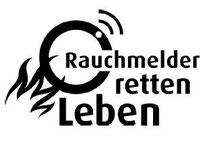 http://www.rauchmelder-lebensretter.de