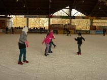 Wintersporttag 2011
