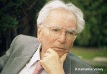 Viktor E. Frankl (1905-1997)
