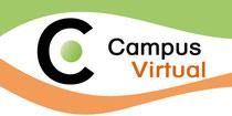 Campus Virtual Cenforade - Cursos online - Ciudad Real