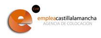 Cenforade- Centro de formación bonificada también es agencia de colocación: EMPLEA CASTILLA LA MANCHA - Ciudad Real