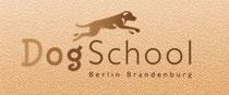 Dog School Berlin Brandenburg