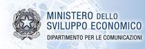 Ispettorato Territoriale Calabria