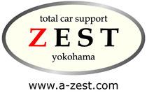 www.a-zest.com
