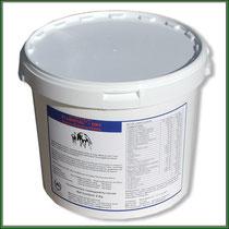 Plusvital-Produkte