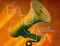 Batucada Sound Machine