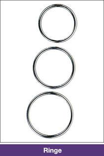 cockring, ring, stimulation ring, liebeskugeln, love bolls
