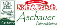 Bäckerei-Kaufhaus Aschauer