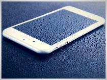 Wasserschaden Platine Platinendefekt Platinenschaden Reparatur iPhone 5 5s 6 6+ 6s 6s+ 7 7+ 8 8+ plus Samsung Huawei Apple