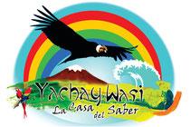 Yachay Wasi www.perusolidale.com