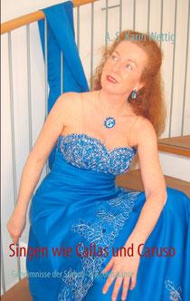 Dr. Karin Wettig