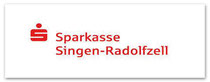 Sparkasse Singen-Radolfzell