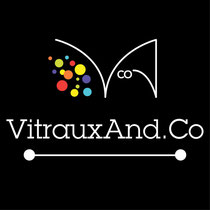 Vitraux And co