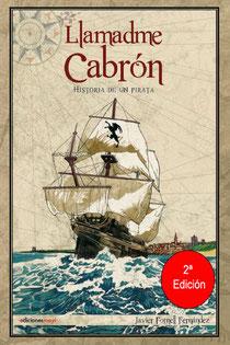 Segunda edición