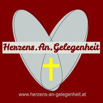 Fickkontakte Christliche Singles sterreich Sankt Veit An Der