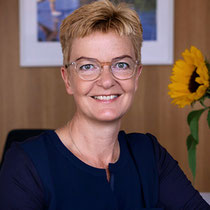 Cornelia Mitra