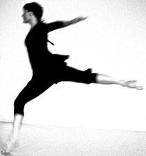 tanztheater dito dance theater schweiz kirche und glauben