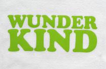 "Baby-Body ""Wunderkind"""
