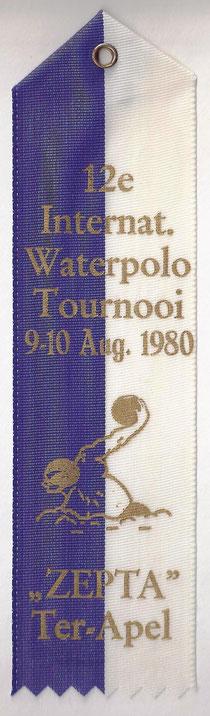 Auch an diesem Turnier hat der BSC 1980 wieder teilgenommen.