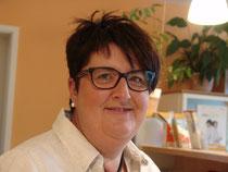 Patricia Felder