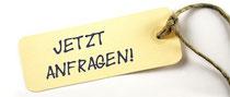 Bautrocknung von Wasserschäden Bremen - jetzt anfragen! Bremen