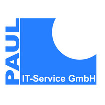 PAUL IT-Service GmbH, Berlin