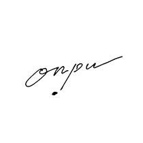 SHOP ONPU♪ ブログ