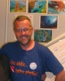 Greg Deregowski