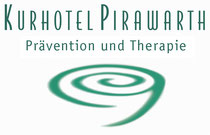 http://www.kurhotel-pirawarth.at/index.php?sid=608