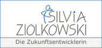 Silvia Ziolkowski, Unternehmensberatung-Coaching-Training, Erding