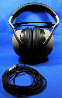 SONY Headphone MDR-CD3000