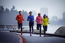 sportifs-jogging