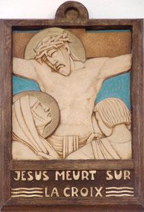 Gézaincourt- Eglise Saint-Martin