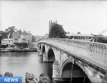 archaeology news historic England listings