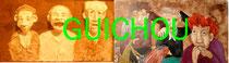 guichou